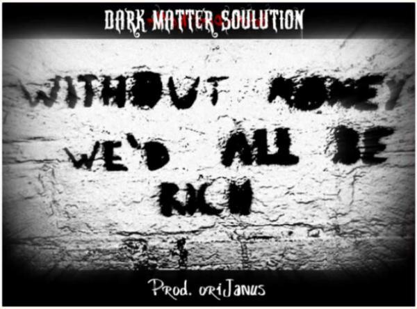 Verze - Dark Matter Solution