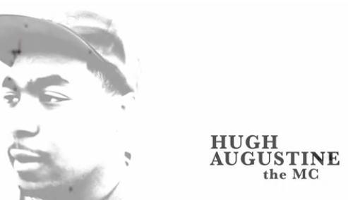 hugh augustine